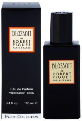Robert Piguet Blossom Eau de Parfum para mulheres