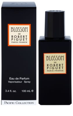 Robert Piguet Blossom парфумована вода для жінок