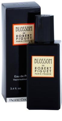 Robert Piguet Blossom eau de parfum para mujer 1