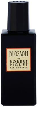 Robert Piguet Blossom eau de parfum para mujer 2