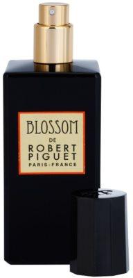 Robert Piguet Blossom eau de parfum para mujer 3