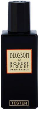 Robert Piguet Blossom eau de parfum teszter nőknek 1