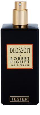 Robert Piguet Blossom eau de parfum teszter nőknek