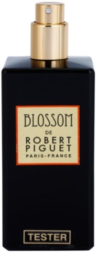 Robert Piguet Blossom woda perfumowana tester dla kobiet