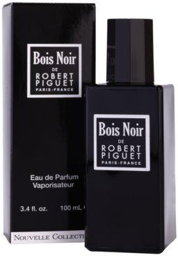 Robert Piguet Bois Noir Eau De Parfum unisex 1