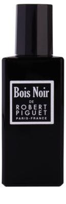 Robert Piguet Bois Noir Eau De Parfum unisex 2