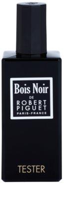Robert Piguet Bois Noir parfémovaná voda tester unisex 1