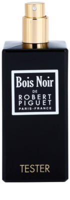 Robert Piguet Bois Noir parfémovaná voda tester unisex