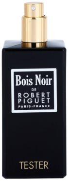 Robert Piguet Bois Noir woda perfumowana tester unisex