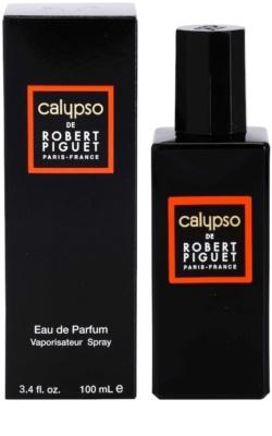 Robert Piguet Calypso Eau de Parfum für Damen