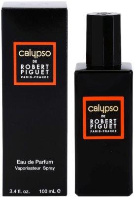 Robert Piguet Calypso parfémovaná voda pre ženy