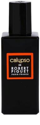 Robert Piguet Calypso eau de parfum nőknek 2