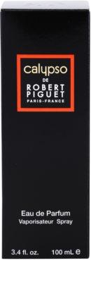 Robert Piguet Calypso Eau de Parfum para mulheres 4