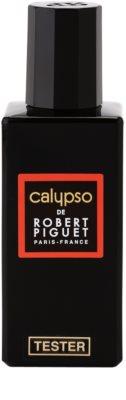 Robert Piguet Calypso parfémovaná voda tester pro ženy