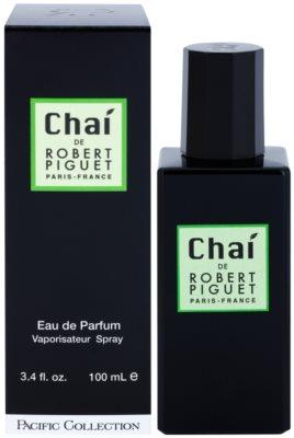 Robert Piguet Chai парфюмна вода за жени