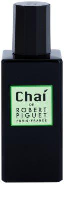 Robert Piguet Chai Eau de Parfum für Damen 2