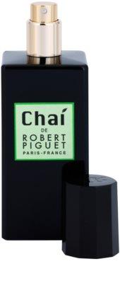 Robert Piguet Chai eau de parfum nőknek 3