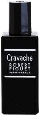 Robert Piguet Cravache eau de toilette férfiaknak 2