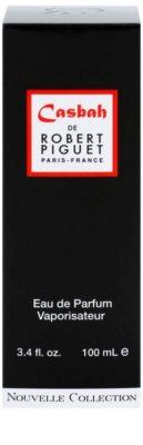 Robert Piguet Casbah eau de parfum unisex 4