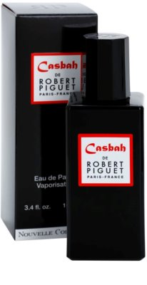 Robert Piguet Casbah Eau De Parfum unisex 1