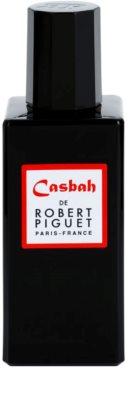 Robert Piguet Casbah Eau de Parfum unisex 2