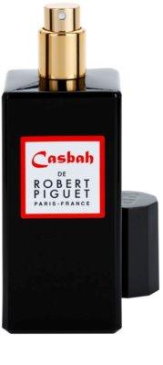 Robert Piguet Casbah Eau de Parfum unisex 3