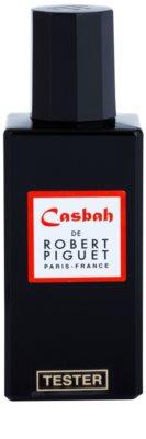 Robert Piguet Casbah woda perfumowana tester unisex 1