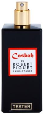 Robert Piguet Casbah woda perfumowana tester unisex