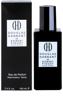 Robert Piguet Douglas Hannant eau de parfum para mujer