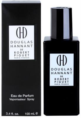 Robert Piguet Douglas Hannant Eau de Parfum para mulheres