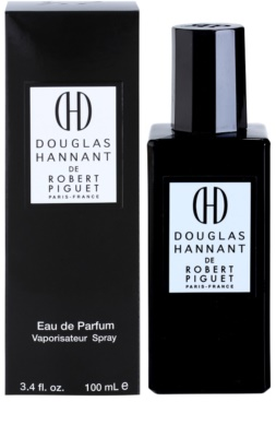 Robert Piguet Douglas Hannant parfémovaná voda pro ženy