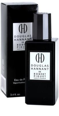 Robert Piguet Douglas Hannant Eau de Parfum für Damen 1