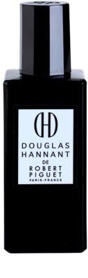 Robert Piguet Douglas Hannant Eau de Parfum für Damen 2