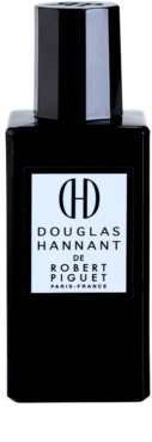 Robert Piguet Douglas Hannant Eau de Parfum para mulheres 2