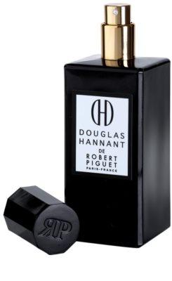Robert Piguet Douglas Hannant Eau de Parfum für Damen 3