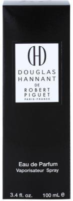 Robert Piguet Douglas Hannant Eau de Parfum für Damen 4