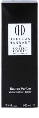Robert Piguet Douglas Hannant Eau de Parfum para mulheres 4