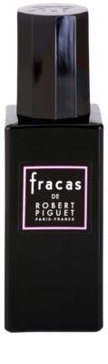 Robert Piguet Fracas eau de parfum nőknek 2