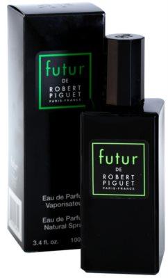 Robert Piguet Futur parfumska voda za ženske 1