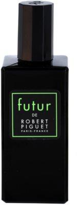 Robert Piguet Futur woda perfumowana dla kobiet 2