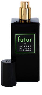 Robert Piguet Futur woda perfumowana dla kobiet 3