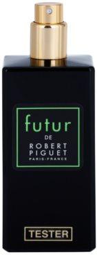 Robert Piguet Futur парфюмна вода тестер за жени