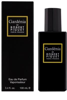 Robert Piguet Gardénia eau de parfum nőknek
