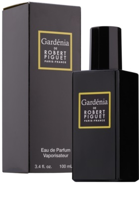 Robert Piguet Gardénia Eau de Parfum für Damen 1