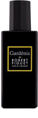 Robert Piguet Gardénia Eau de Parfum für Damen 2