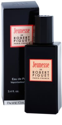 Robert Piguet Jeunesse Eau De Parfum pentru femei 1