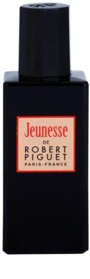 Robert Piguet Jeunesse Eau De Parfum pentru femei 2