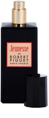 Robert Piguet Jeunesse Eau De Parfum pentru femei 3