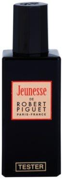 Robert Piguet Jeunesse parfémovaná voda tester pro ženy 1