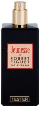 Robert Piguet Jeunesse eau de parfum teszter nőknek